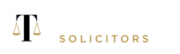 Compensation Lawyers Brisbane - Taylors Solicitors