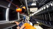 High Rise Repair-Facade Repair from an Expert