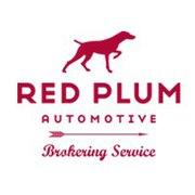 Red Plum Automotive Pty Ltd