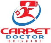 Carpet Doctor Brisbane