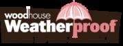 Woodhouse Weatherproof