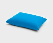 Shop For Knitted Pillowcases Online From It Fits