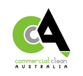 Commercial Office Clean Australia