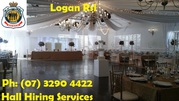 Cheapest Hall Hiring Services in Australia | Logan Central
