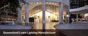 LED Lighting Manufacturers|Frend LED Solutions
