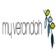 My Verandah Pty Ltd