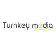 Turnkey Media- Website design experts in Brisbane