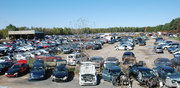 brisbane auto wrecker sale you old cars