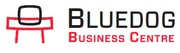 BLUEDOG BUSINESS CENTRE
