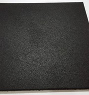 Rubber Entrance Mats | 1300 310 210