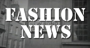 Latest Fashion News | Share Beauty Advice | Brisbane Health News