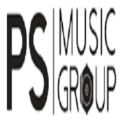PS Music Group