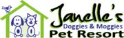 Pet Resort north Brisbane & Dog boarding kennels Brisbane Southside
