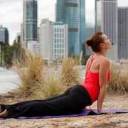 Experience Best Brisbane yoga classes by qualified instructors