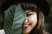 Safe Teeth Whitening Treatment Options in QLD Australia
