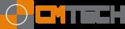 Website design & development Brisbane – CMTech