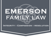 Emerson Family Law