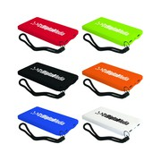 Promotional Power Bank | Vivid Promotions Australia