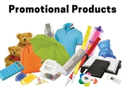 Print Your Logo On Promotional Products For Brand Recognition