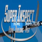 Super Inspect