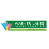 Warner Lakes Family Practice