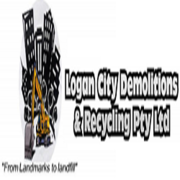 Logan City Demolitions Pty Ltd