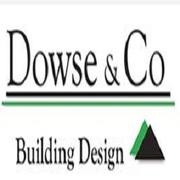 Dowse & Co commercial building design