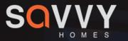 Savvy Homes