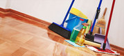 Services | Builders Cleaners | Allcomclean