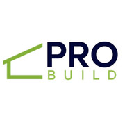 Pro Build Roofing Brisbane