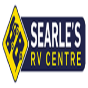 Searle's RV Centre