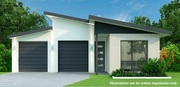Lot 413 Creeks Edge Estate,  Morayfield