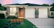 Lot 28 Candowie St, The Gem,  Redbank Plains