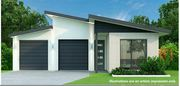 Lot 105 Graham Road,  Creeks Edge,  Morayfield
