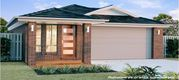 Lot 65 Floradel Street,  RiverBreeze Estate,  Griffin