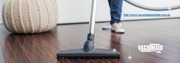 Introduce Ducted vacuum concept to Australia | VacuMaid