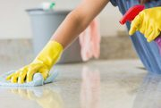 Quick And Effective End of Tenancy Cleaning in Brisbane