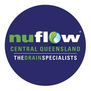 Nuflow CQ