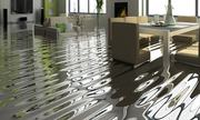 Prompt Flood Damage and Restoration Service: Call Today