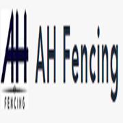 AH Fencing