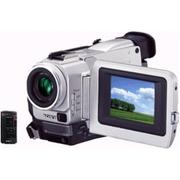 Sony DCRTRV6 Digital Camcorder