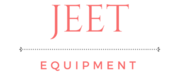 Jeet Equipment - Baby Goods/Children's Goods