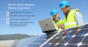 Best Solar Panels,  Battery & Invertor in Brisbane