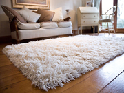 Professional Rug Cleaning Service in Brisbane: Enquire Now