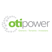 OTI Power