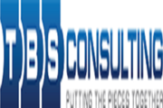 TBS Consulting