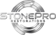 Stone Pro Restorations