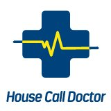 Full Time Locum | After-Hours Doctor | Home Visit GP