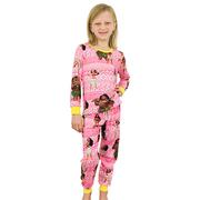 Acthappyclothing.com.au : Kids Clothing Stores Online Australia