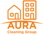 Aura Cleaning Sunshine Coast